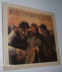 BANJO PATERSON'S PEOPLE