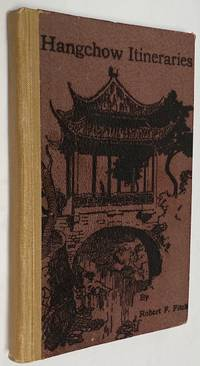 image of Hangchow Itineraries