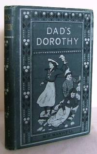 Dad's Dorothy : the story of a Tuesday's Bairn