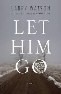 image of Let Him Go