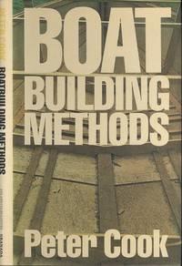 Boat Building Methods