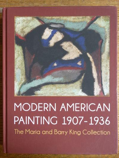 El Paso, Tex: El Paso Museum of Art, 2013. Hardcover. As New. Maroon & color illus. boards, 265 pp.,...
