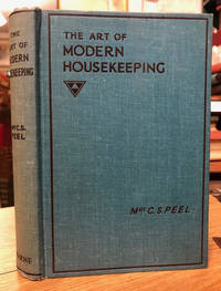 image of The Art of Modern Housekeeping