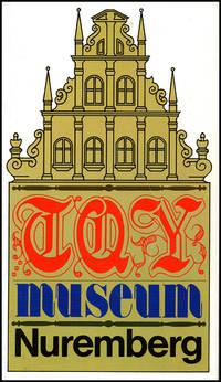 City of Nuremberg Toy Museum