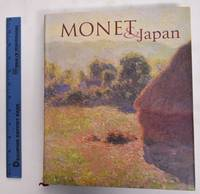 Monet & Japan