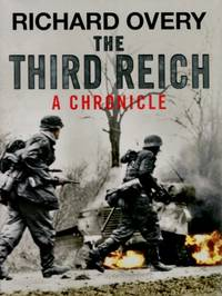 image of The Third Reich, A Chronicle