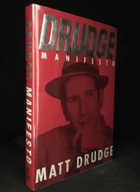 image of Drudge Manifesto