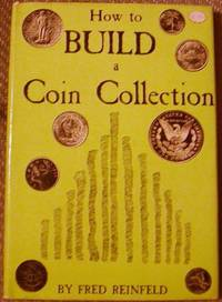 How to Build a Coin Collection