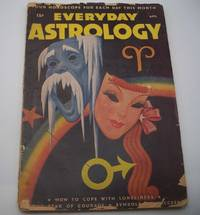 image of Everyday Astrology April 1947
