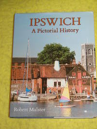 Ipswich, A Pictorial History