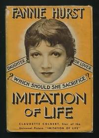 Imitation of Life [Photoplay Edition]