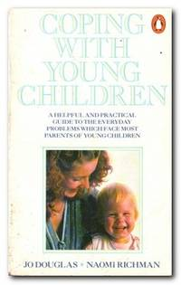 Coping with Young Children
