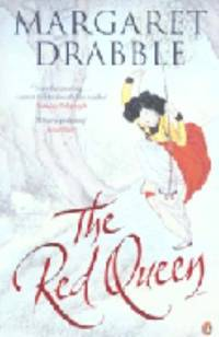 Red Queen: A Transcultural Tragicomedy