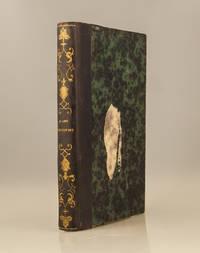 L'Ame Sanctifiee par la Perfection de Toutes les Actions de la Vie by L'abbe Baudrand - 1834