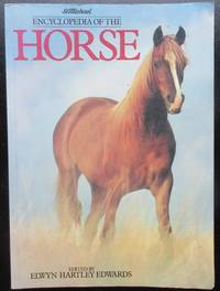 image of Encyclopedia of the Horse