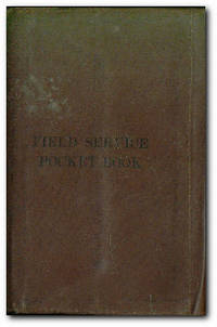 image of Field Service Pocket Book