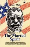 Martial Spirit