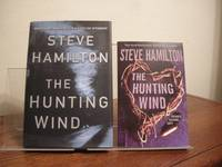 The Hunting Wind (Includes Advance Reading Copy)