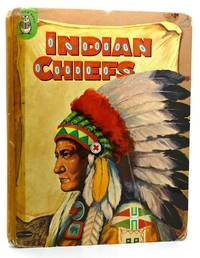 image of INDIAN CHIEFS