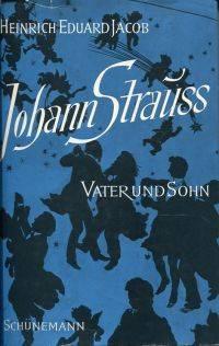 Johann Strauss.