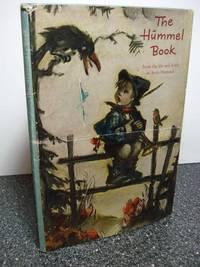 image of Hummel-Book
