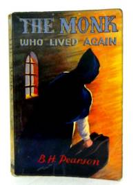 The Monk Who Lived Again