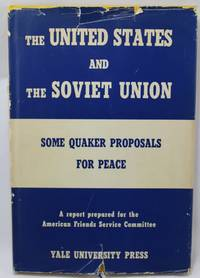 image of THE UNITED STATES AND THE SOVIET UNION