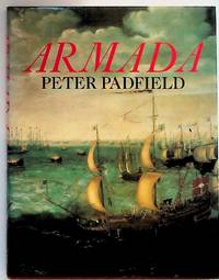 image of Armada: A Celebration of the Four Hundredth Anniversary of the Defeat of the Spanish Armada, 1588-1988