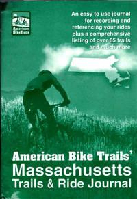 Massachusetts Trails & Ride Journal
