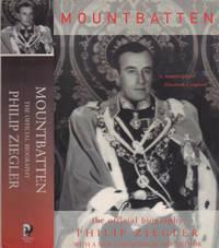 Mountbatten by Philip Ziegler - II ed - 2001 - from Controcorrente Group srl BibliotecadiBabele and Biblio.com