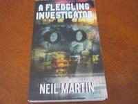 A Flegling Investigator