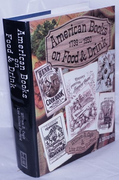 New Castle DE: Oak Knoll Press, 1998. Hardcover. xviii, 794p., a small number of b&w period reproduc...