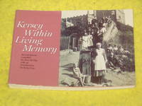 Kersey Within Living Memory
