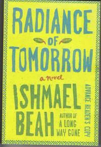 Radiance of Tomorrow