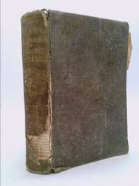 The life of Dr. Benjamin Franklin : Written by himself to which is added his miscellaneous essays