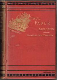 image of Paul Faber: Surgeon