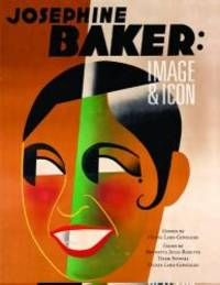 Josephine Baker: Image and Icon