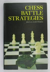 image of Chess Battle Strategies