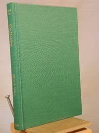 Voltaire (Twayne's World Authors Series)