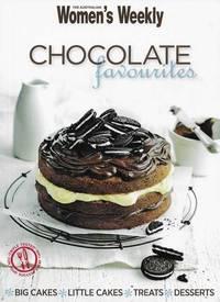 Chocolate Favourites