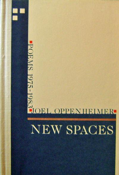 Santa Barbara: Black Sparrow Press, 1985. First edition. Hardcover. Fine/very good +. 8vo. 148 pp. F...