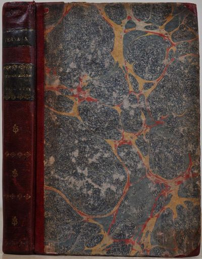 Palermo: Presso Lorenzo Dato, 1818. Book. Very good condition. Hardcover. First Edition. Octavo (8vo...