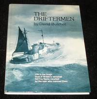 image of The Driftermen
