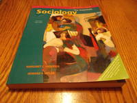 sociology : the essential, 2nd ed,instructor's edition