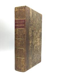 THE RELIGIOUS INTELLIGENCER, FOR THE YEAR ENDING MAY 1830. Containing the Principal Transactions of the Various Bible and Missionary Societies, with Particular Accounts of Revivals of Religion. Volume XIV