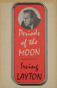 Periods of the Moon (SIGNED)