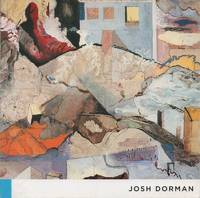 Josh Dorman