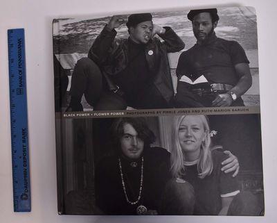 Novato, California: The Pirkle Jones Foundation, 2012. Hardcover. VG- corner bumping to top front of...