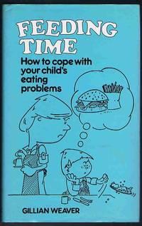image of Feeding Time