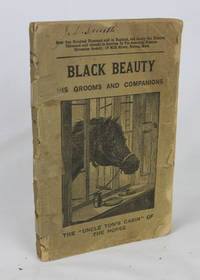Black Beauty: His Grooms and Companions